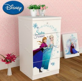 komod-frozen-disney.in.ua