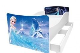 krovat-frozen-disney.in.ua