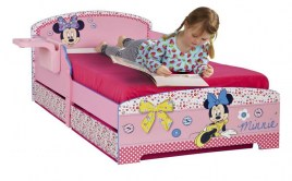 Кровать Minnie Mouse f51877de03374