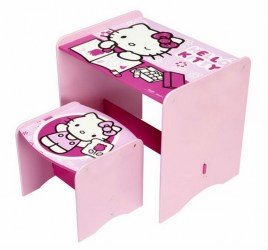 stolik--i-stulchik-hello-kitty