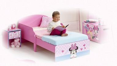 купить детскую кровать литл пони в украине киеве харькове